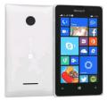 Microsoft Lumia 532 Akıllı Telefon