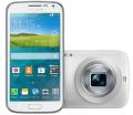 Samsung C1110 Galaxy K Zoom White Akıllı Telefon