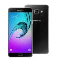 Samsung Galaxy A5 2016 Edition Akıllı Telefon