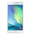 Samsung Galaxy A7 A700FQ 16GB Black Akıllı Telefon