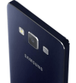 Samsung Galaxy A7 A700FQ 16GB White Akıllı Telefon