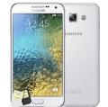 Samsung Galaxy E5 Akıllı Telefon