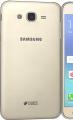 Samsung Galaxy J5 Akıllı Telefon