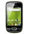Samsung Galaxy Mini S5570 Akıllı Telefon