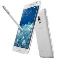 Samsung Galaxy Note Edge Akıllı Telefon