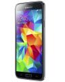 Samsung Galaxy S5 16GB Akıllı Telefon