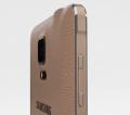 Samsung N910C Galaxy Note 4 Gold Akıllı Telefon