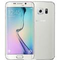 Samsung S6 Edge G925 64GB White Pearl Akıllı Telefon
