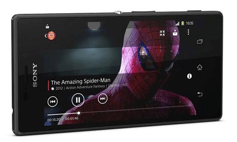 Sony Xperia M2 Akıllı Telefon