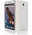 Sunny SS70 Akıllı Telefon