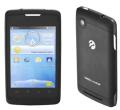 Turkcell T21 MaxiPlus 5 Akıllı Telefon