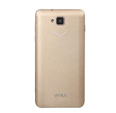 Vestel Venus 5.0 V Akıllı Telefon