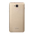 Vestel Venüs 5 5 V Gold Akıllı Telefon