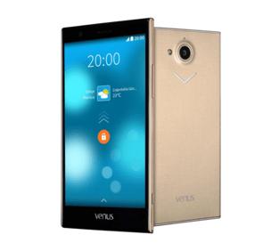 Vestel Venus 5.5 X Akıllı Telefon