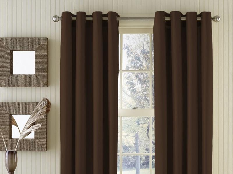Haz de tu casa la m s acogedora el don de las cortinas - Remate de cortinas ...
