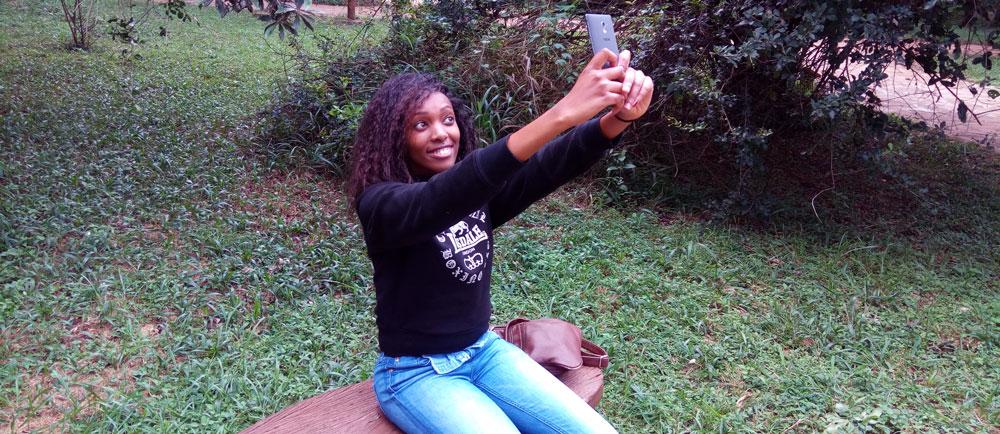 Tecno-Camon-C9-Selfie-Shot
