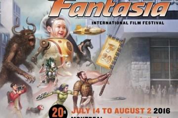 fantasia2016