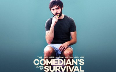 The-Comedians-Guide-to-Survival