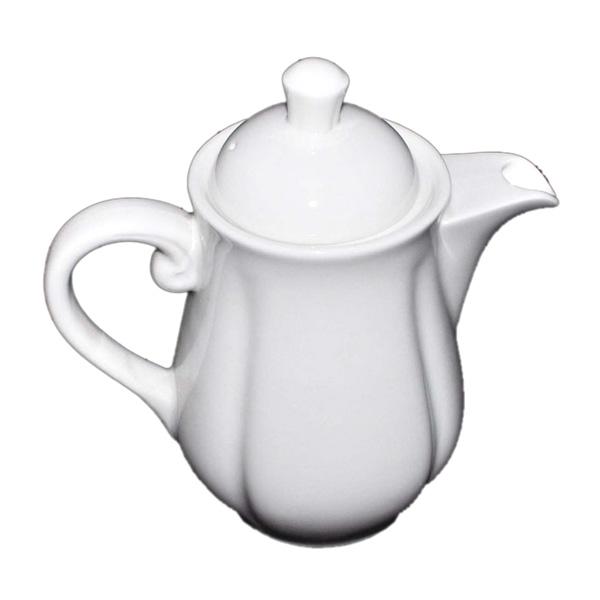 coffee-pot-white-china