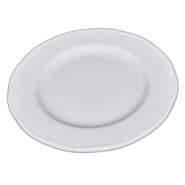 side-plate-white-china