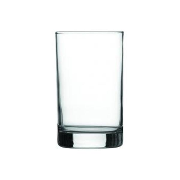 slim-jim-glass-8oz