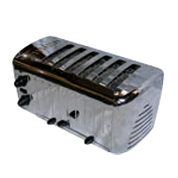 toaster-6-slice