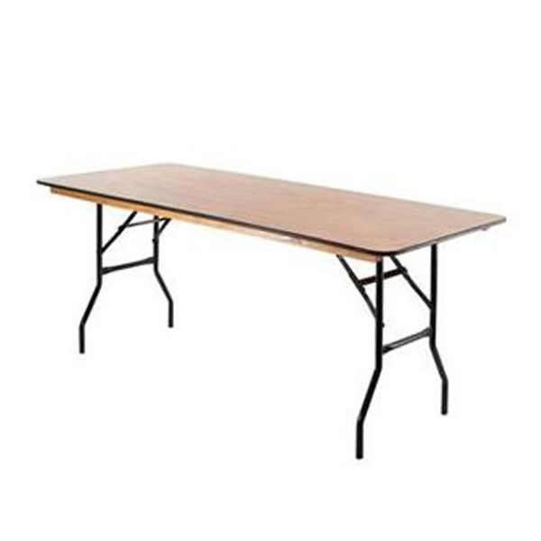 6ft-x-2ft-table