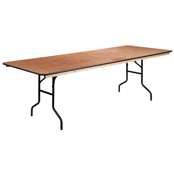 8ft-x-2ft-table