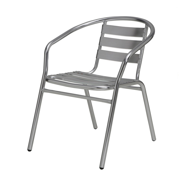 bistro-chair-stainless-steel