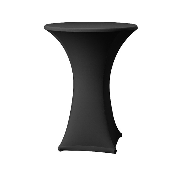 tall-table-spandex-table-cover-black