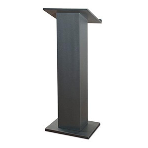 lectern-podium