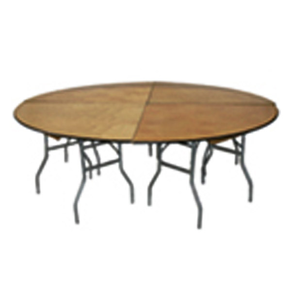 8ft-round-table