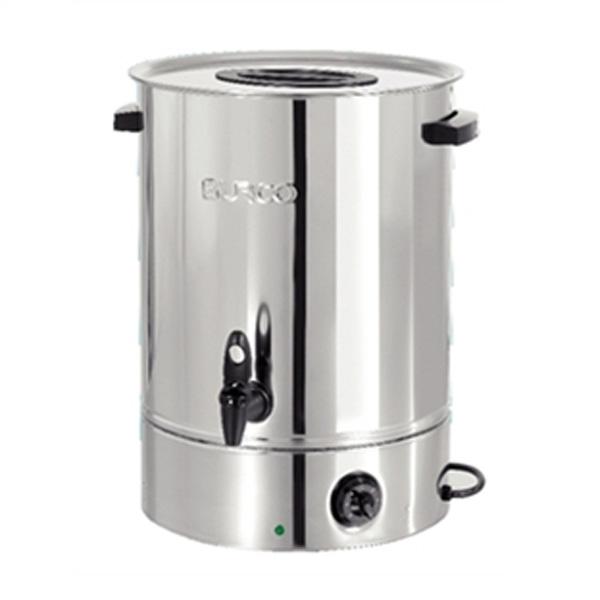 burco-electric-water-boiler-7-gal