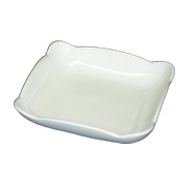 butter-dish-white-china