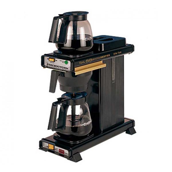 coffee-percolator-50-cup