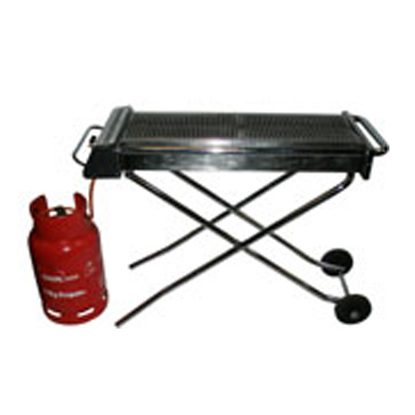 flame-barbeque-small-34inchx10inch