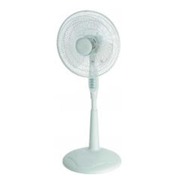 free-standing-fan