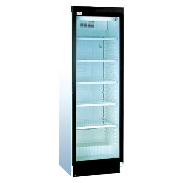 glass-fronted-tall-fridge