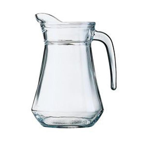 iced-water-jug