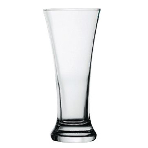 lager-glass