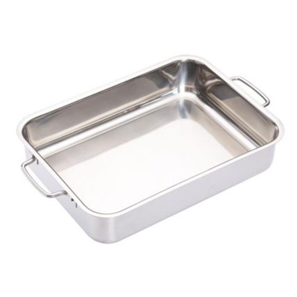 roasting-tray-small