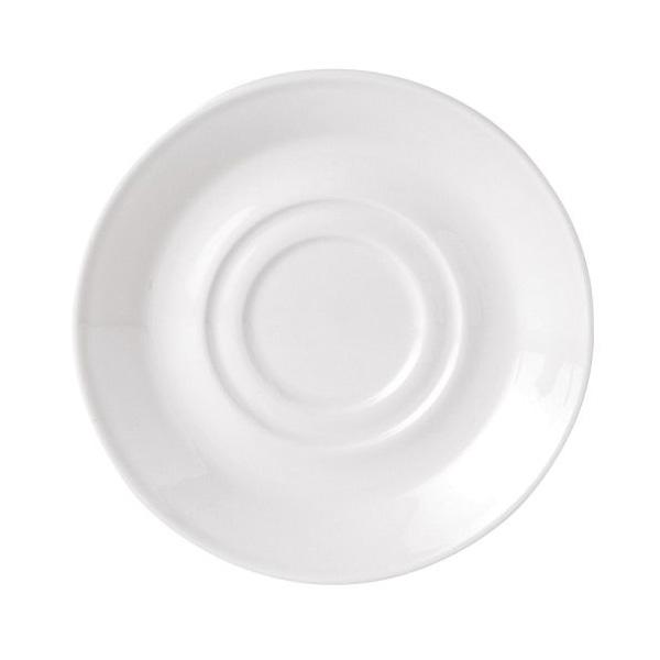 saucer-white-china