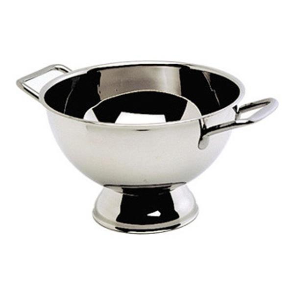 soup-tureen-ladel-8pt-11pt