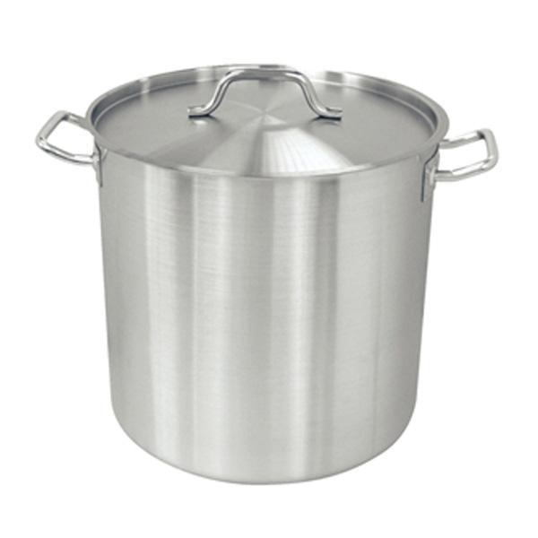 stock-pot-10-gal