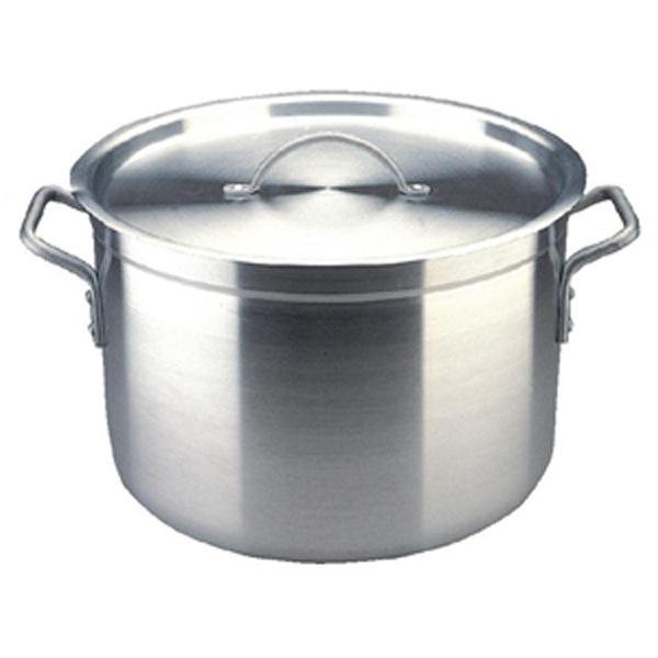 stock-pot-4-gal