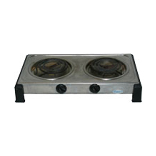 table-top-boiling-ring-2-ring