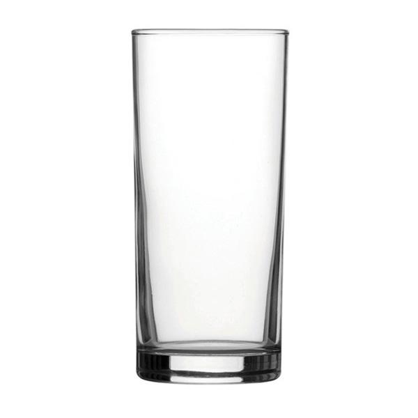 slim-jim-glass-12oz