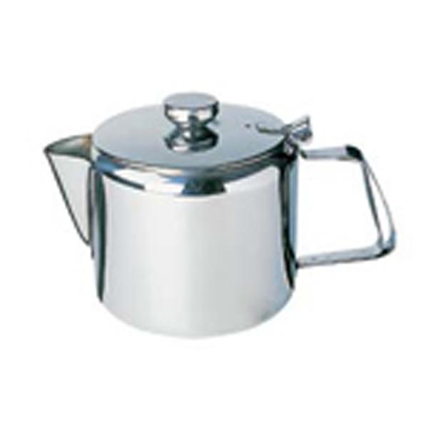tea-pot-2pt