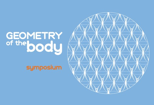 Geometry of the Body