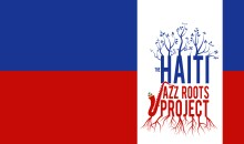 Feature_Haitian jazz roots-01
